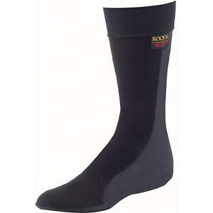 """Rocky 11"""" GORE-TEX® Waterproof Socks"""