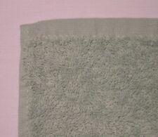 Asciugamani nero Asciugamano da bagno per il bagno 100% Cotone