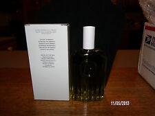 Giorgio Beverly Hills Giorgio 4oz Men's Eau de Toilette-Excellent mens scent