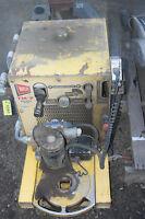 Wachs TM-7 Truck Mounted Valve Operator