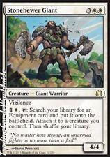 Stonehewer Giant // Foil // NM // Modern Masters // engl. // Magic Gathering