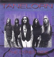 Tanelorn - The Other Side (CD 1996)  Progressive Metal !!!