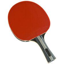 Tischtennis-Komplettschläger