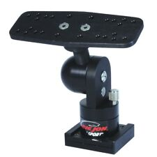New Big Jon Electronics Mount The Knuckle fish finder GPS