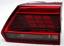 OEM Volkswagen Atlas Right Passenger Side LED Tail Lamp 3CN-945-308-A