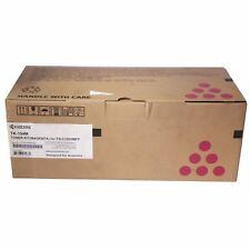 Genuine Kyocera TK-154M MAGENTA Toner Kit for FS-C1020MFP