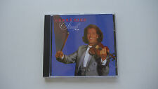 Andre Rieu - Strauß & Co - CD