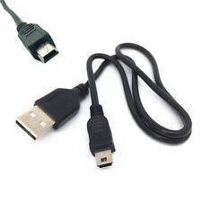 Chargeur Cable Cord Pr Calculator TI 84 Plus CE Silver TI 89 Titanium Nspire 92