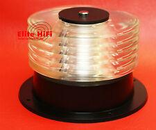Original Vintage Super hochttöner pour Pioneer hpm-150 et hpm-1500