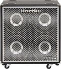 hartke hydrive 410 Bass Cab .problem with this Cab.So please don't Bid  for sale