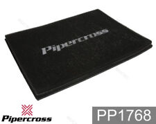 Pipercross PP1768 Performance High Flow Air Filter (Alternative to 33-2391)