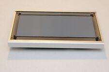 Sharp LJ640U30  EL Industrial   Display