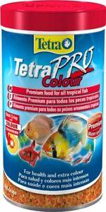 Tetra Tetrapro Colour 500ml - 178366