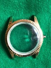 Cassa orologio