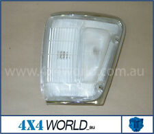 For Toyota Hilux LN106 LN107 LN111 Front Corner Lamp Assy - LH