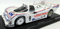 Minichamps 1/18 Scale diecast - 155 856509 Porsche 962C Kremer Racing Norisring