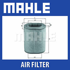 Mahle Air Filter LX1460 - Fits Land Rover 4.4i - Genuine Part