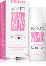 BANDI VENO CARE Redness Reducing Cream 50ml Krem Redukujacy Zaczerwienienia