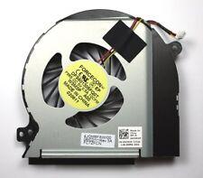 Dell XPS 15 L501X L502X Replacement Laptop CPU Cooling Fan 0W3M3P