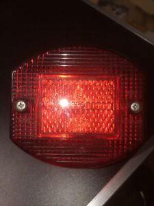 CEV 9350 Rücklicht Moto Guzzi Benelli