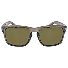 Puma Grey Square Sunglasses