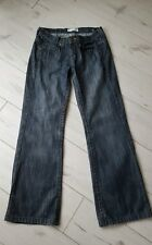 Mens Top shop Moto jeans size W30 L34