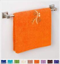 Unbranded Face Cloth Modern Bath Towels