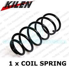 Kilen FRONT Suspension Coil Spring for SEAT LEON 1.9 TDi Part No. 23525