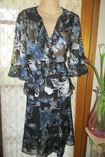 VINTAGE  Style ~  DRESS COMPANY ~ 3 Pce.  SUIT * Size 16 * NWT * RRP. $129.00 !!