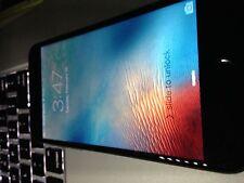 iPhone 6 16GB T-Mobile Metro Pcs Good Condition Black