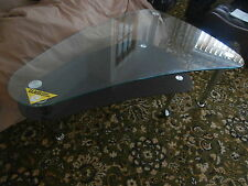 Glass Vintage/Retro Coffee Tables with Flat Pack