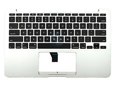 """Grade A Topcase Top Case w/ US Keyboard for MacBook Air 11"""" A1465 2013 2014 2015"""