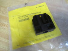 Turck BS12 Fixing Clamp 69470 (Pack of 2)
