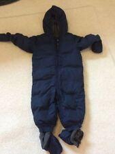 Gap Down Coats, Jackets & Snowsuits (0-24 Months) for Boys