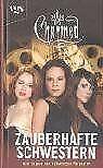 Charmed, Zauberhafte Schwestern, Bd. 32: Das Zepter der ... | Buch | Zustand gut
