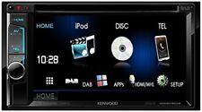 Unités principales de systèmes stéréo bluetooth pour véhicules DVD