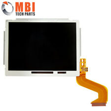 New DSi Replacement Top LCD Display Screen for Nintendo NDSI