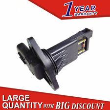 OEM# PE01-13-215 E5T62271 Genuine Mass Air Flow Sensor For Mazda CX5 3 6
