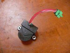 Tip over sensor VFR800 vfr 800 VTEC 08 02-09 Honda interceptor #H5
