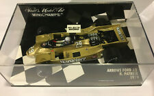 ARROWS FORD A2 R.PATRESE 1979 MINICHAMPS 400790029 1/43 SCALE