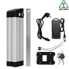 YOSE POWER 36V 10.4Ah Lithium-ion Batterie pour E-vélo