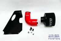 Airtec Aria Kit Induzione ATIKVAG3 Per Volkswagen Golf Mk5 Mk6 PD140 & PD170