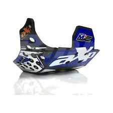 AXP Motocross deksel beschermer Yamaha AX1410