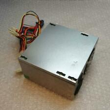 Mercury 250W Power Supply Unit / PSU KOB AP3250X CE