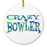 crazybowlerkw
