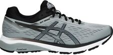 ASICS GT-1000 7 Men's Stone Grey Black Running Shoes  1011A042  NEW Size(8) Mens