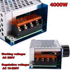 6 Unidades LM317T LM317 LM 317  317T Regulador de Voltaje 1.2V To 37V 1.5A