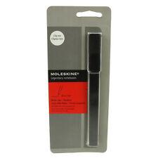 Genuine Moleskine Roller Pen Gel 0.7mm