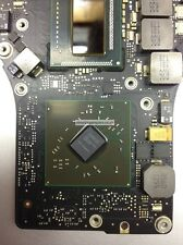 "Apple iMac 27"" Mid 2011 AMD 6970M Video Card Repair 661-5968 661-5969 New GPU"