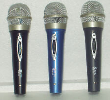 Dynamic Microphone Voice and Music Brand New